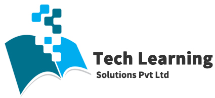 Tech Learning Solutions Pvt Ltd