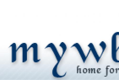 Questions Details | Mywbut com